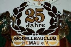 1_25Jahre_Logo