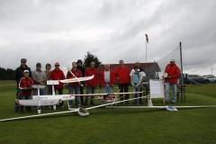 Thermik-Pokal 2011