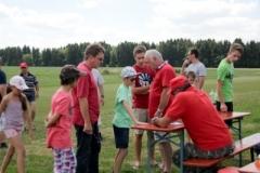 Thermik-Pokal 2013