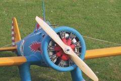 Boeing_P26