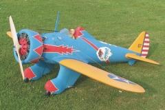 Boeing_P26_2