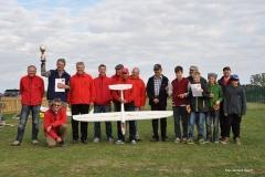Thermik-Pokal 2015